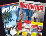 Diva Avrupa